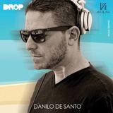Danilo De Santo @ Nabilah 23.04.17 (DROP)