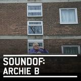 SoundOf: Archie B