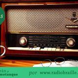 El Corán y el Termotanque - Radio 24.07.2014