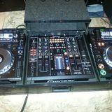 los bukis (DJ RAM )