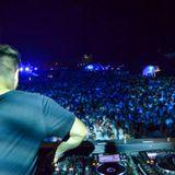 DJ JeyOhara // B&H