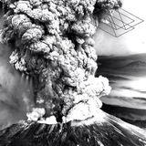 Drum Eruption
