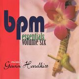 Gavin Hardkiss ‎– BPM Essentials Volume Six (1998)