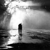 Hasta el cielo se ha puesto a llorar - Reden wir über das Wetter im Tango