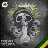 Dread Steppa - Original Mashup