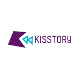 #KISSTORY STYLE Part 1| OLD SCHOOL R&B CLASSICS!| TWEET ME: @KENANWATERS [UNOFFICIAL]