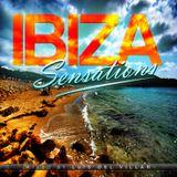 Ibiza Sensations 82