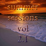 Summer Sessions 2.1 (04-07-12)
