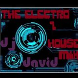 The Electro & House Mix
