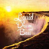 Liquid files. Vol 4
