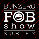 SUB FM - BunZer0 - 26 01 17