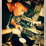 DJ IRON - BEST OF 2011 MIX