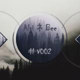 Alvi ネ Bee - #V002