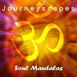 PGM 038: Soul Mandalas