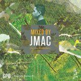 Green Paper Boys Saudara Series: #1 - JMAC (ArtInMelodies)