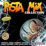 Pista Mix Collection