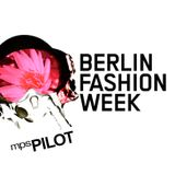 Berlin Fashion Week DJ set