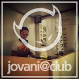 Barney M Live Mix @ Jovani@club (Zip Fm), 08.02.