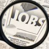 The Eclectic Sandwich Podcast - Episode 10 - Jobs
