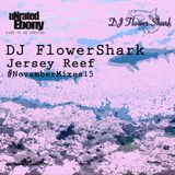 Saturday November Mix #JerseyReef