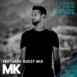 After Dark | Episode 1 - MK