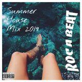 Summer House Mix 2019