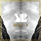 KB - Mix: V (SUMMER 19 EDITION) | @_SelectorKB
