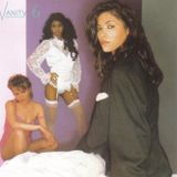 Vanity 6 - Remaster by Christopher's Paisley Parade