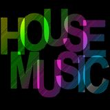 2013.01 House Mix
