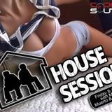 House Session 17.11.2017