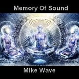 Mike Wave : Memory Of Sound @ Christmas 2016 Claudio Party Part 1 (Retro House & Trance)