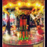 SOULeditor - The fairytale of a carousel ( a Christmas mixtape)