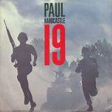 Paul Hardcastle - 19 (Kronik Edit)