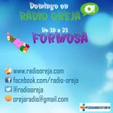FORMOSA - PROGRAMA 01 - DOMINGOS 18 HS - WWW.RADIOOREJA.COM.AR