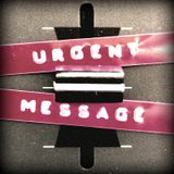 G Bonson - Urgent Message