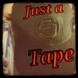 DJ Just -  Just a Jurassic 5 Tape