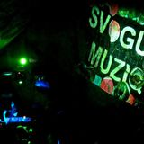 Dj Set @ Ritual 26 April 2013 UndeRock meets Svogue Muziq