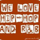 DJ Action Pac- R&B Hip-Hop Swing Pt. 2 (1996)