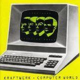 DJ Stanovnik Igor - Tribute To Kraftwerk ( bootleg )