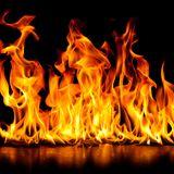 Suspens!ey - Half Hour Heat Vol. 2