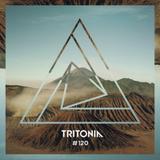 Tritonia 120