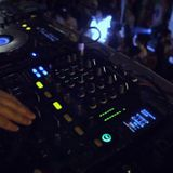 DJ -K- 004