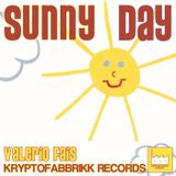 VALERIO FAIS -Jumpshot(original mix)-Is A Good Day for Me(deep mix) -is A Good Day(original mix)