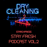 Starchpress Stay Fresh Vol. 2