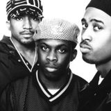 R.I.P. Phife Dawg A Tribute to ATCQ Mix