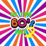 In the Mix - 60s 2