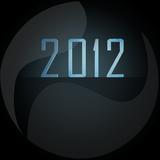 NaJ Mix 2012 NY