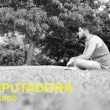 FEMPUTADORA - Telemaco