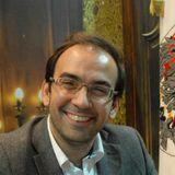 Entrevista a Francisco Quintana (Legislador Porteño PRO) Voz Y Eco