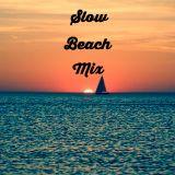 Slow Beach Mix -Japanese Summer-